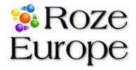 RozeEurope